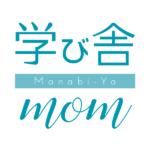 学び舎mom